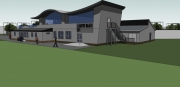 Extension to Social Club and RFC