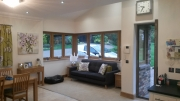 Monmouthsire - Single Storey Extension