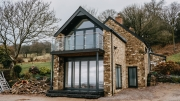 Newport Residential Extension