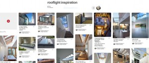 pinterest_roof_light_inspiration