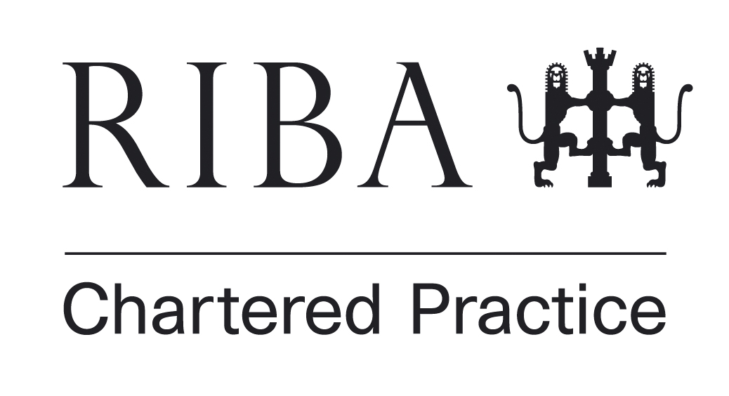 Why Should I Choose a RIBA Chartered Practice?