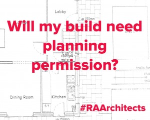 will_my_build_need_planning_permission_jpg