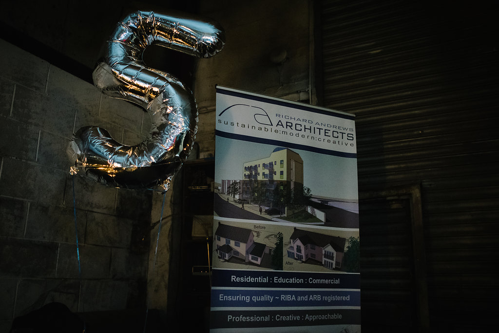 richard-andrews-architects-celebrates-five-year-anniversary